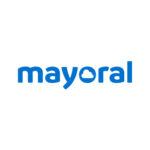 MayoralCliente2.jpg